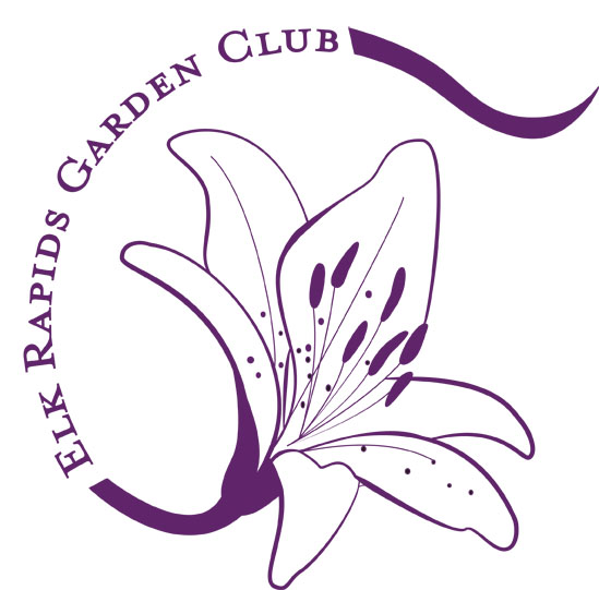 Elk Rapids Garden Club